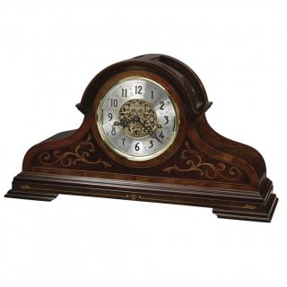 Настольные часы Howard Miller 630-260
