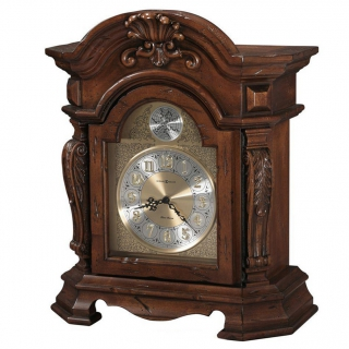 Настольные часы Howard Miller 635-188 Beatrice (Беатрис)