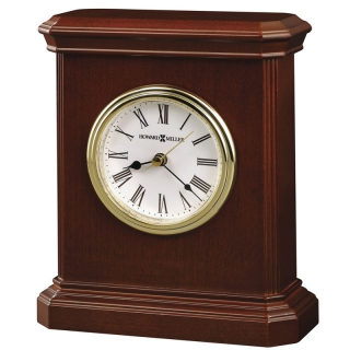 Настольные часы Howard Miller 645-530