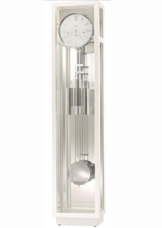 Напольные часы Howard Miller 611-213