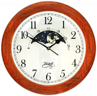 Настенные часы Vostok Н-12114-4