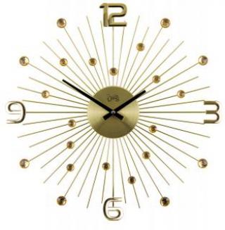 Настенные часы Tomas Stern 8010