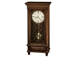 Настольные часы Howard Miller 635-170 Lorna