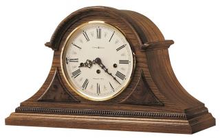 Настольные часы Howard Miller 613-102 Worthington