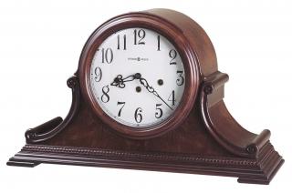 Настольные часы Howard Miller 630-220 Palmer