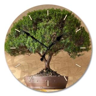 """Династия 01-003 """"Дерево счастья"""""""
