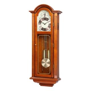 Настенные часы Vostok Н-14002-8