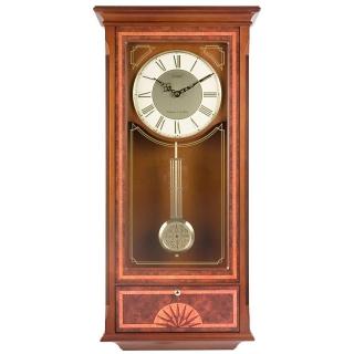 Настенные часы Vostok Н-9726