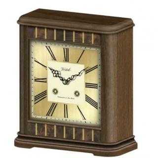 Настольные часы Vostok Т-10637