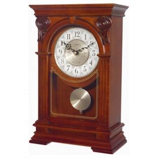 Настольные часы Vostok Т-8872-7