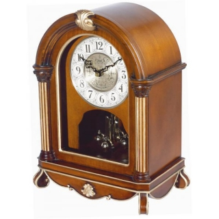 Настольные часы Vostok Т-9153-3
