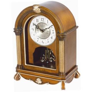 Настольные часы Vostok Т-9153-2