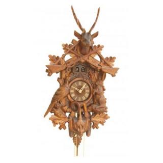 Настенные часы с кукушкой Rombach & Haas 5650