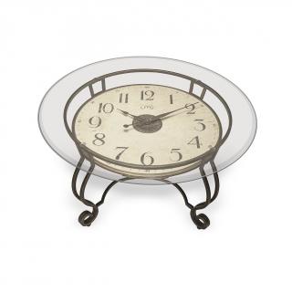 Напольные часы Tomas Stern 1001