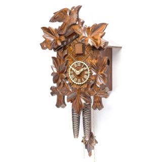 Настенные часы c кукушкой Tomas Stern 5006