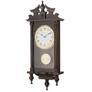 Настенные часы Aviere 02002N