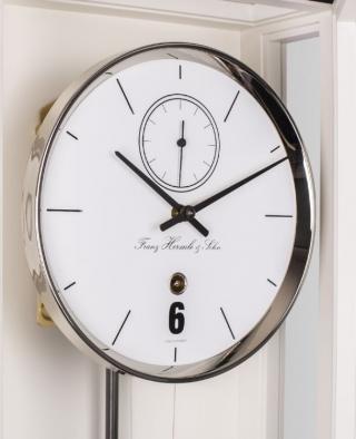 механические часы Hermle 70991-000761