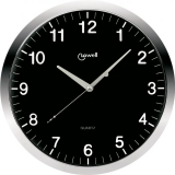 Настенные часы Lowell 00610N