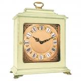 Настольные механические часы SARS 0091-340 Ivory