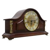 Механические настольные часы SARS 0093-340
