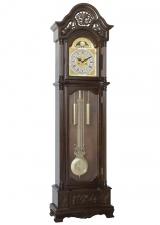 Напольные механические часы Aviere 01034