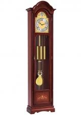 Напольные часы Hermle 01222-070451