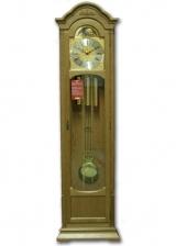 Напольные часы Hermle 01231-040451