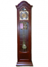 Напольные часы Hermle 01231-070451