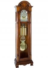 Напольные часы Hermle 01302- N91161