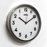 Настенные часы SARS 01-0153