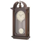 Настенные часы Aviere 02005N