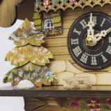 Часы SARS 0425-8M