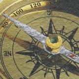 Дизайнерская картина Династия 05-005-07 Остров сокровищ
