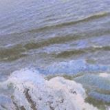 Дизайнерская картина Династия 05-006-09 Поднять паруса