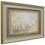 Династия 05-007-03 Морская экспедиция