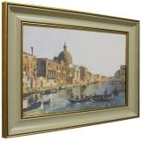 Династия 05-016-03 Гранд-канал Венеции
