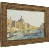 Династия 05-016-08 Гранд-канал Венеции
