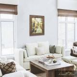 картина Династия 05-029-08 Портовая таверна