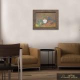 картина Династия 05-044-08 Плоды шиповника