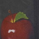 Модульная картина Династия 06-007-01 Знания