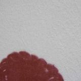 Модульная картина Династия 06-008-01 Ягоды
