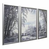 Династия 06-011-01 Зима