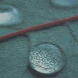 Модульная картина Династия 06-014-01 Источник жизни