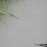 Модульная картина Династия 06-029-02 Бамбук
