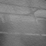 Модульная картина Династия 06-033-03 Поезда