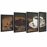 Династия 06-052-04 Ароматный кофе