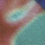 Модульная картина Династия 06-060-04 Бабочка