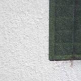 Модульная картина Династия 06-061-04 Дерево