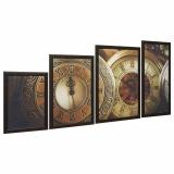 Династия 06-066-04 Часы