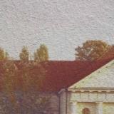 Модульная картина Династия 06-067-05 Осенний пейзаж